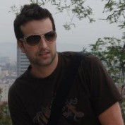MrWinner profile image