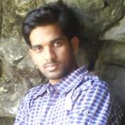 makd1788 profile image