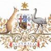 leith profile image