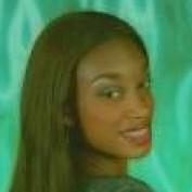Shareetha profile image