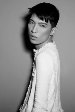 BryanBoy Redefines Fashion Blogging