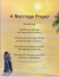 10 Secret Ingredients of a Successful and Happy Marriage - Save Your Marriage