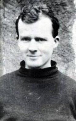 Mike Sinclair