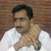 atifhameed profile image
