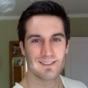 EPman profile image