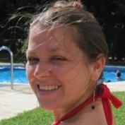 MarieAlice profile image