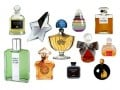 Top Perfumes For Women