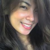 LYCEJ08 profile image