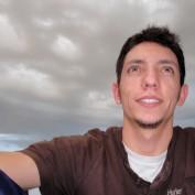 courtney0609 profile image