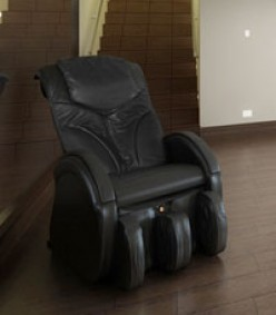 Suggestions for Future Shiatsu Massage Chair Owners