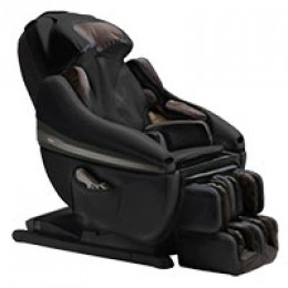The Inada Sogno massage lounger