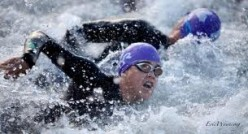 Dangers of Triathlon Competition: Tips to Increasing Your Personal Safety