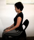Office Yoga for Stress and Anxiety Relief
