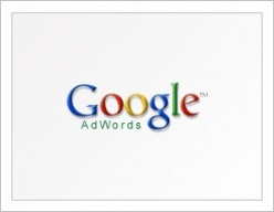 Is Google Adwords Worth the Money?