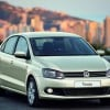 Buying Best Car in 10 Lakhs - Compared VW Vento vs Hyundai Verna vs Fiat Linea