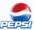 What's In My Food:  Pepsi Ingredients Explained