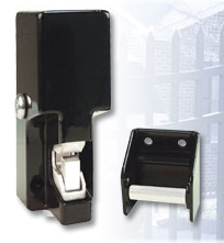 Securitron GL-1 Electric Gate Lock