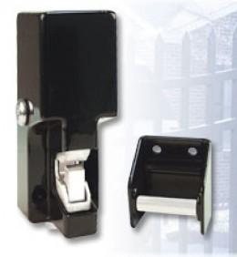 Securitron GL-1 Electric Gate Lock