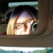 Kristine B profile image