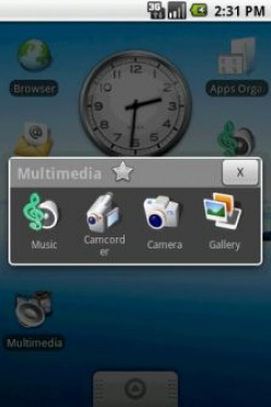 How to Organize Your Android Phone or Device with Free Apps and Widgets