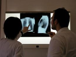Cardiologists do thorough study to ensure correct diagnosis