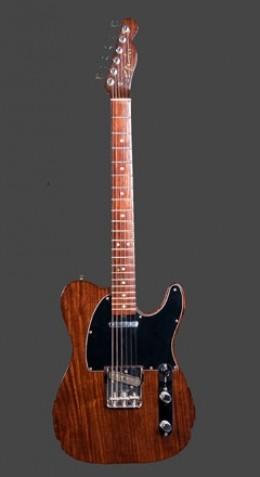 """George Harrison - """"Let it Be"""" Guitar Julien's Auctions"""