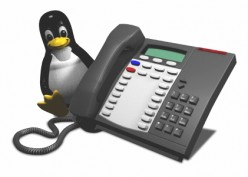 10 Open Source VoIP softphones