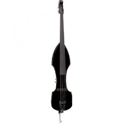 Dean Upright Electric Bass All Photos ctsy Amazon.com