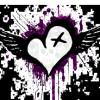 CarrieMoon profile image