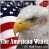 TheAmericanWriter profile image