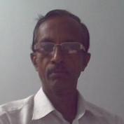 tvpuram profile image