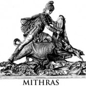 Mithras profile image