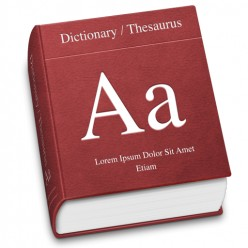 The Importance of a Good Dictionary