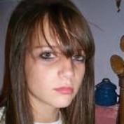 Lyssie921 profile image