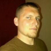 merrellm profile image