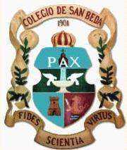 San Beda Law School