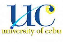 University of Cebu Law School