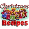 Fun, Easy Christmas Recipes - Ornaments to Bake - Great Family Fun!