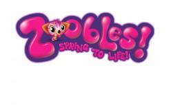 Zoobles!