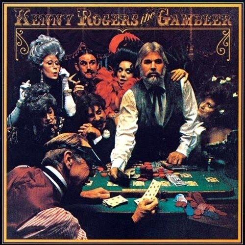 The Gambler (1980) starring Kenny Rogers, Christine Belford, Bruce Boxleitner, Harold Gould.
