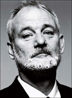 The Best Bill Murray Movies