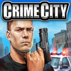 Things to Know About Crime City On Facebook