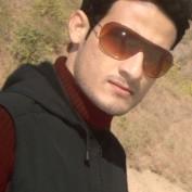 jungson_thapa profile image