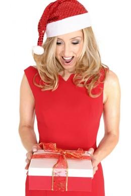 Christmas Gift Ideas 2010