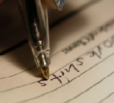 Writing a cover letter doesn't have to be a tedious task.