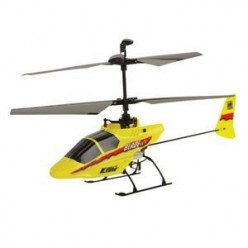 Best Gift Ideas Under $90 - The Blade mCX RTF Precision Micro RC Helicopter