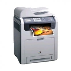 All In One Color Laser Printer is the Best Option for Small and Home Based Business Owner