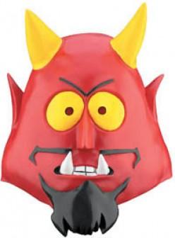 The Evolution of Satan - Part 2