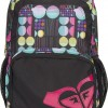 Roxy Girls Backpacks For School