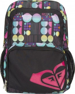 ROXY Scouting Backpack